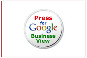 Google-Maps-Business-View-Button-V1-300x200