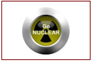 The-Nuclear-Button-V1-300x200